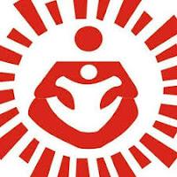 Kerala Anganwadi Recruitment 2020