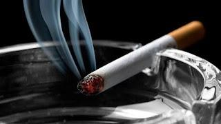 Ini Dia Manfaat Yang Akan Anda Dapatkan, Saat Berhenti Merokok