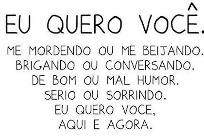 Frases Amor Bonitas Tumblr