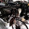 Suka Otomotif? Ini Museum yang Cocok Disinggahi saat di Jogja