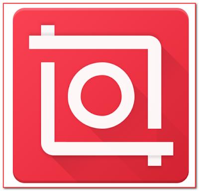 InShot Pro apk 2021