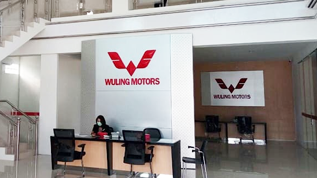 Lowongan Kerja PT. Arista Jaya Lestari (Wuling Motors) Serang