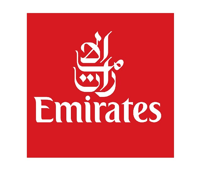 New Jobs in Emirates Airlines 2021- Emirates Career Opportunity- Apply Online