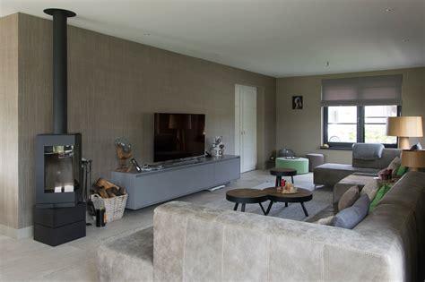 Top 93+ Most Popular Living Room Design Ideas