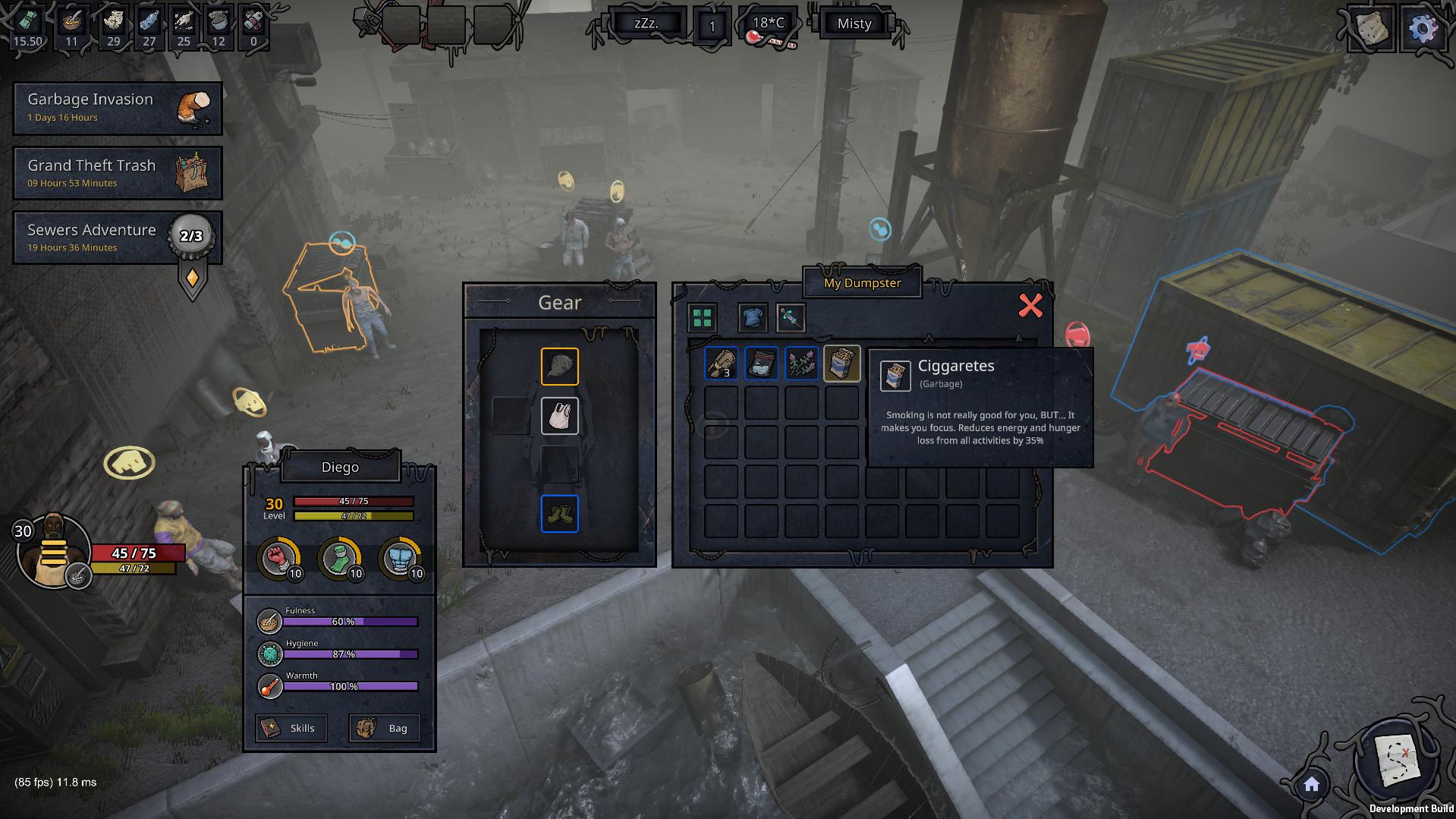 garbage-pc-screenshot-3