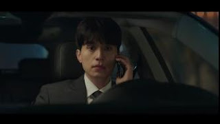 Sinopsis Touch Your Heart Episode 12 Part 1