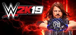 wwe 2k19 psp free download for android