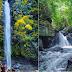 7 Air Terjun di Tapanuli Tengah Yang Wajib Kamu Eksplore
