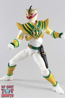 Lightning Collection Lord Drakkon 14