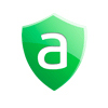 تحميل برنامج Adguard Web Filter لمنع الإعلانات كامل برابط واحد