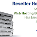 Reasonably priced Web Site Hosting Expert services and Web Host Reseller