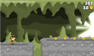 http://www.multiplication.com/games/play/cave-run-subtraction