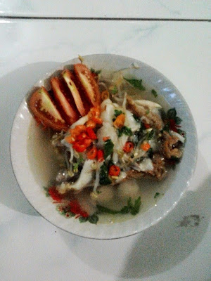 cara membuat sup, cara membuat sup ayam cara membuat sup daging cara membuat sup sayur cara membuat sup kimlo cara membuat sup merah cara membuat sup sederhana cara membuat sup bening cara membuat sup ayam jamur