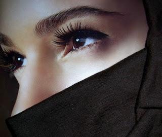 http://www.celikvitamin.com/wp-content/uploads/2014/10/muslimah-21.jpg