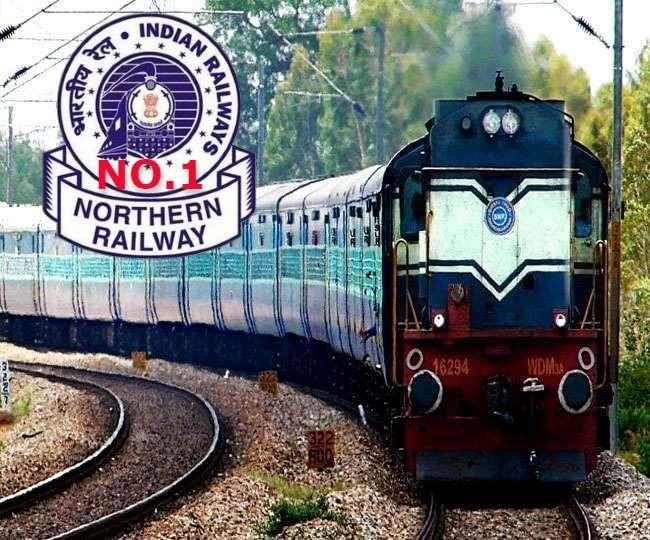 यात्रीगण ध्यान दें, पूर्वोत्तर रेलवे ने इन ट्रेनों के समय में किया बदलाव