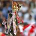 Musim 2017-2018 Jadi Peringatan 25 Tahun Liga Inggris Dengan Format Baru