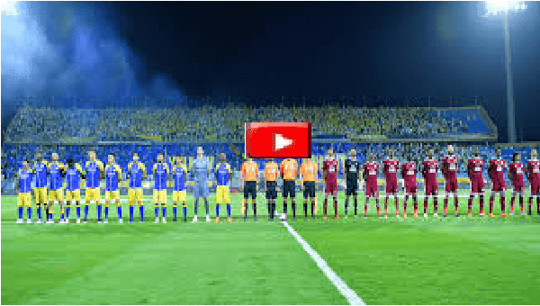 مشاهدة مبارة النصر والفيصلي بالدوري بث مباشر يلا شوت