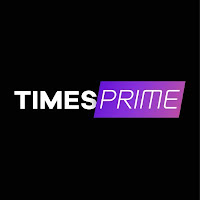 TimesPrime 1 Year Free Subscription + ₹500 Free In Bank