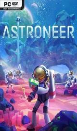 ASTRONEER-CODEX