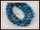 http://www.arsellahikmah.com/2016/09/tasbih-batu-pirus-laut-biru-natural.html