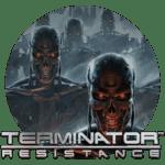 تحميل لعبة Terminator: Resistance لأجهزة الويندوز