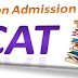 CAT Preparation Lectures: Verbal Ability for CAT