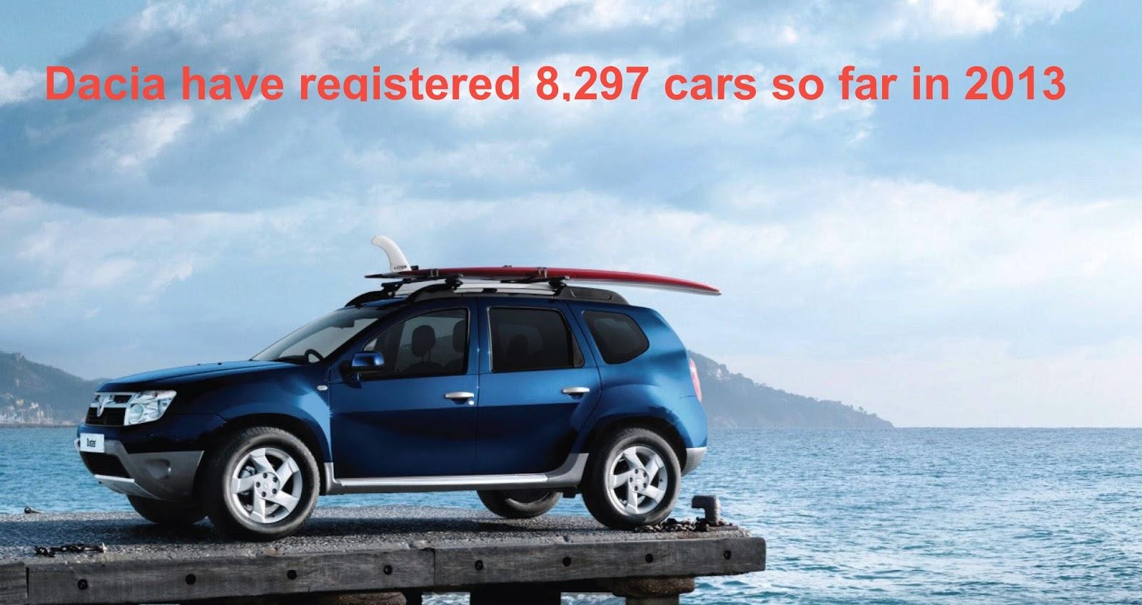 Enterprise Car Sales Salt Lake City Utah