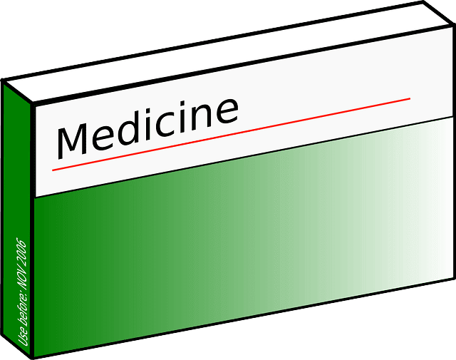 العلاج الطبي لاضطرابات القلق النفسي