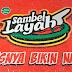 Alamat Dan Nomor Telepon Sambel Layah Daerah Semarang