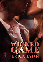 https://www.amazon.com/Wicked-Game-Erica-Lynn-ebook/dp/B01ICH9AV2/ref=sr_1_2?ie=UTF8&qid=1492819192&sr=8-2&keywords=erica+lynn