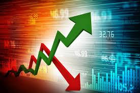 ما المقصود بالأسهم والأسهم