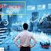 Type Of Business ! बिज़नेस  के प्रकार।  पूरी जानकारी हिंदी में। By MLM India...