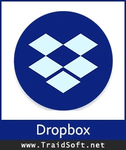 تحميل برنامج Dropbox للكمبيوتر وللموبايل