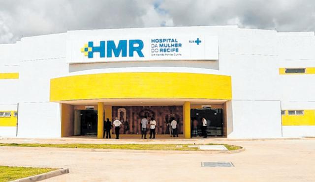 Outubro Rosa: Hospital da Mulher oferece mamografia e vários outros serviços gratuitos