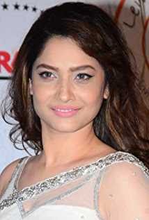 Ankita Lokhande Wiki, Height, Weight, Age, Husband, Family and Biography