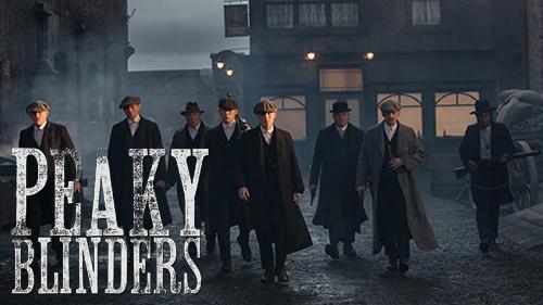 Peaky-Blinders-Neflix-Web-series