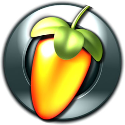 FL Studio 12.1.2 Producer Edition