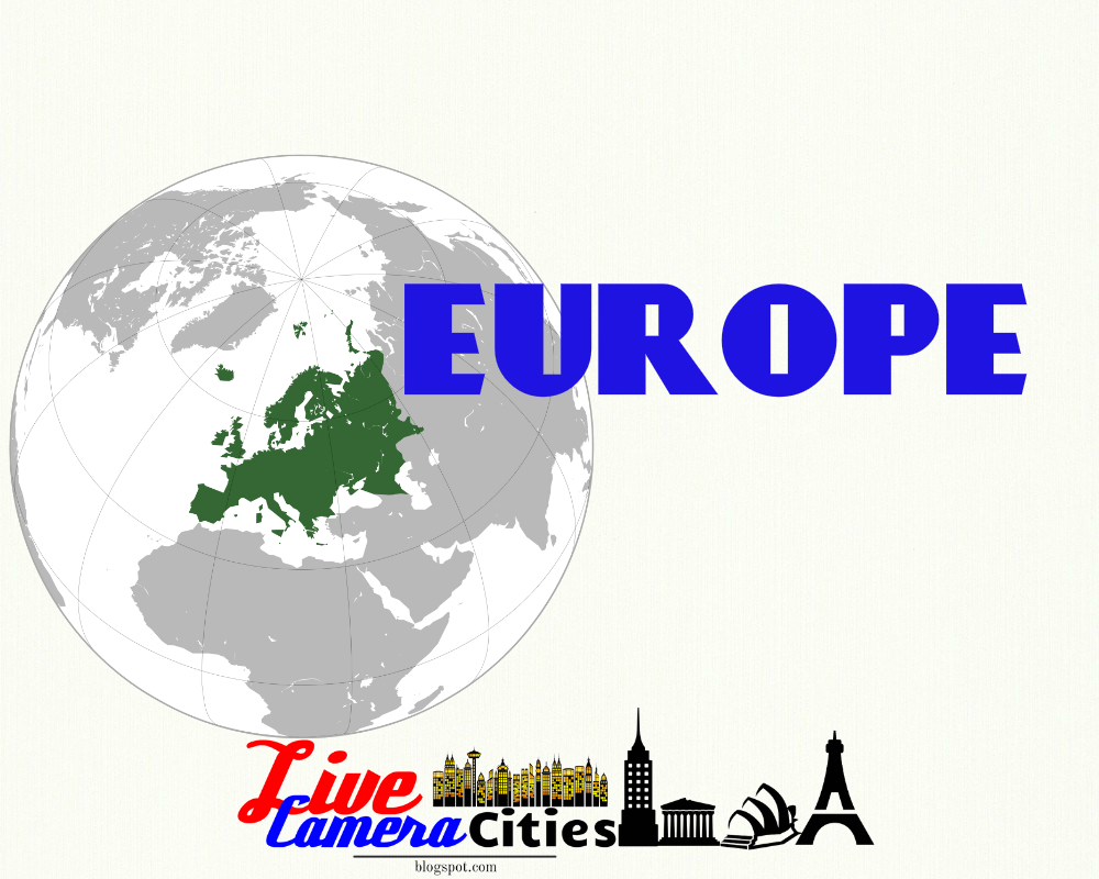 europe live camera cities live camera cities. Black Bedroom Furniture Sets. Home Design Ideas
