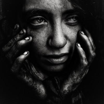 Resultado de imagen de fotografías en blanco y negro