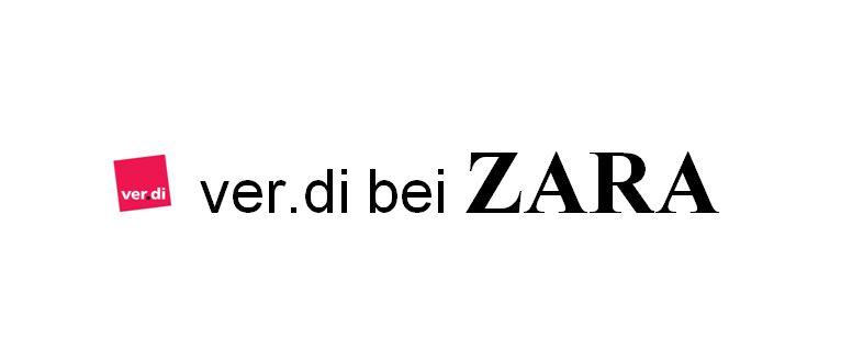ver.di bei Zara  Mai 2017 10f2608a062