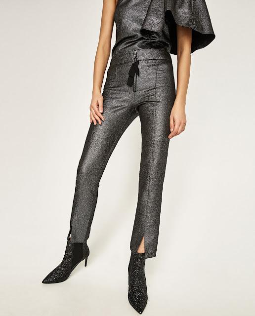 http://www.zara.com/us/en/sale/woman/trousers/view-all/trousers-with-slit-hem-c732036p4035014.html