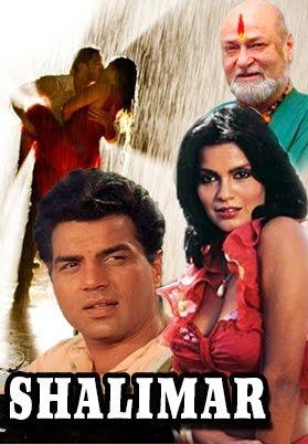 Shalimar 1978 Hindi 720p WEB-DL 1.3GB
