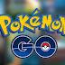 ¿Cómo jugar Pokémon Go en Nicaragua?