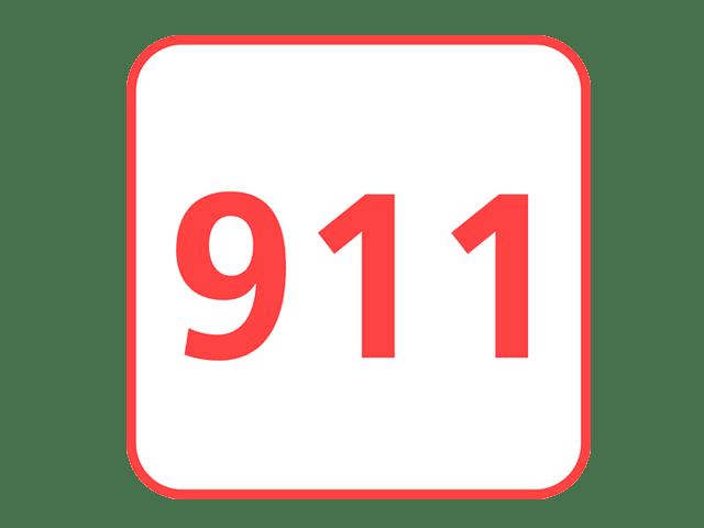 List of Toll Free Emergency Hotlines in Kenya - Kenyan Fix