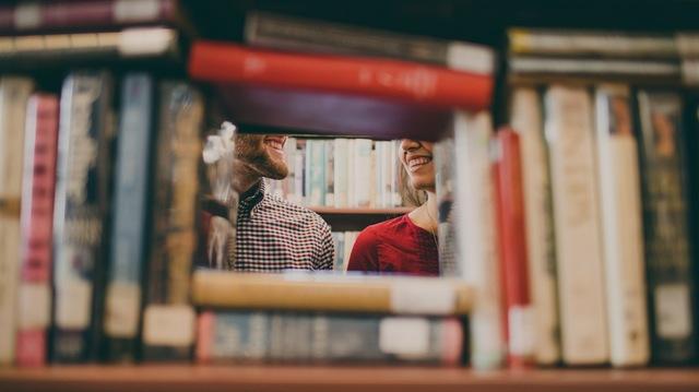 libreria-libri-maggio-uscite-novità