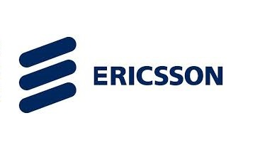ERICSSON 1876 | Inovasi Lars Magnus Ericsson