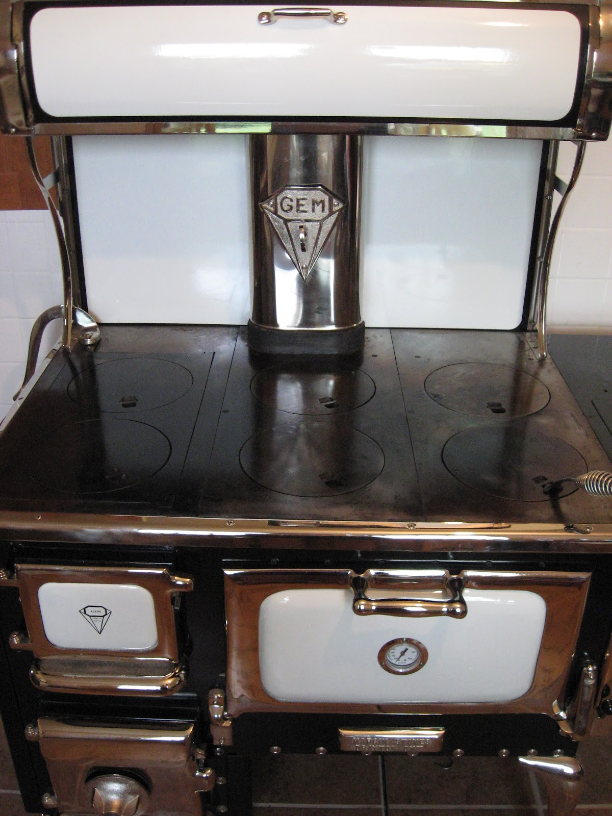 Kitchen Cook Stoves Fifth Wheel Campers With Bunkhouse And Outdoor Wood Cookstove Cooking Cleaning A Woodburning
