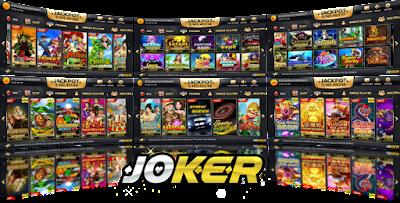 Agen Slot Terpercaya Jelita88 Online Joker123 Situs Resmi Slot Gaming