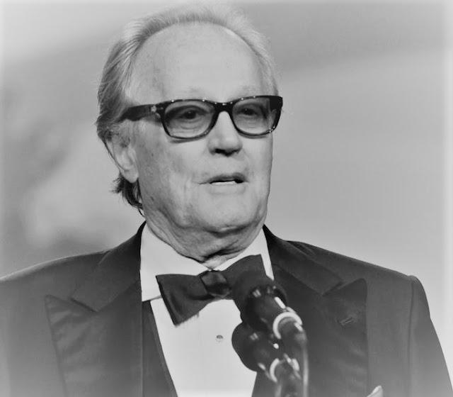 Peter Fonda Pioneer of New Hollywood