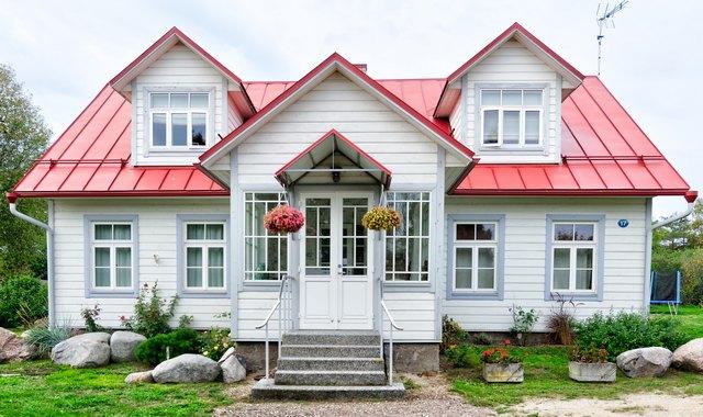 Sewa atau Beli Rumah? Ini dia 3 Kelebihan dari Masing-masingnya